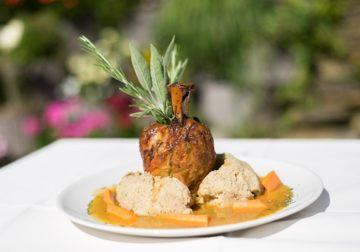 grotto-canvett-il-grotto-menu-stinco-con-polenta